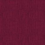 S4705-143-Ruby <!DATE>