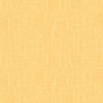 S4705-152-Tangerine <!DATE>