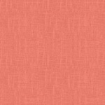 S4705-198-Apricot <!DATE>