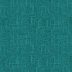 S4705-21-Teal <!DATE>
