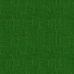 S4705-31-Emerald <!DATE>
