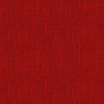S4705-5-Red <!DATE>