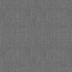 S4705-654-Dark-Gray <!DATE>