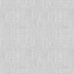 S4705-674-Light-Gray