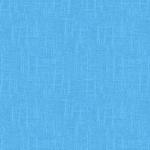 S4705-7-Blue <!DATE>