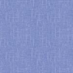 S4705-70-Lavender <!DATE>