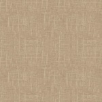 S4705-80-Taupe <!DATE>