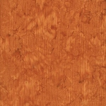 R2284-89-Persimmon <!DATE>