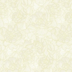 S7732-531G-Papyrus-Gold <!DATE>