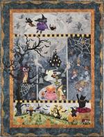 MROBM1-604-Halloween <!DATE>