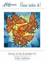 JHBKIT-278-Monarch <!DATE>