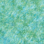 N2849-522-Seagrass <!DATE>