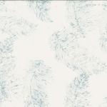 S2294-190-Ice-Blue <!DATE>