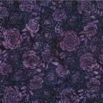 S2297-88-Boysenberry <!DATE>