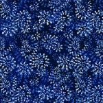 S2300-87-Blueberry <!DATE>