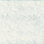 S2303-190-Ice-Blue <!DATE>