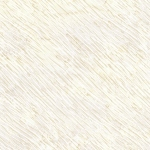 S2303-531-Papyrus <!DATE>