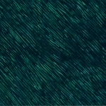 S2303-702-Deep-Emerald <!DATE>
