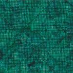 S2305-702-Deep-Emerald <!DATE>