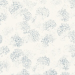 S2314-190-Ice-Blue <!DATE>