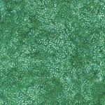 S2319-178-Leaf <!DATE>