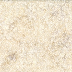 S2319-531-Papyrus <!DATE>