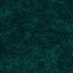 S2319-702-Deep-Emerald <!DATE>