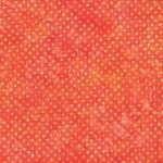 S2322-13-Orange <!DATE>
