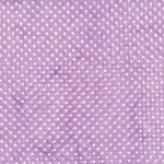 S2322-30-Lilac <!DATE>