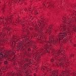 S2323-568-Red-Velvet <!DATE>