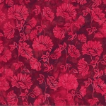 S2331-568-Red-Velvet <!DATE>