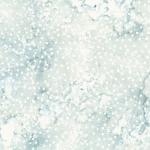 S2334-307-Snow <!DATE>