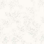 S2354-521-Mist <!DATE>