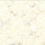 S2359-531-Papyrus <!DATE>