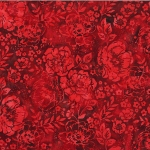 S2363-5-Red <!DATE>
