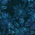 S2364-682-Deep-Blue <!DATE>