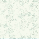T2377-190-Ice-Blue <!DATE>