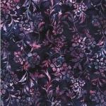 T2383-14-Purple <!DATE>
