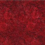 T2384-568-Red-Velvet <!DATE>