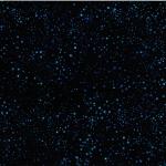T2387-682-Deep-Blue <!DATE>