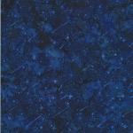 T2388-230-Sapphire <!DATE>