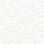 Q4520-3M-White-Metallic <!DATE>
