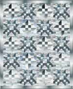 CMLT-176-Ice <!DATE>