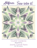 JAKIT-500-Gardenia <!DATE>