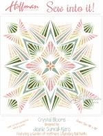 JAKIT-562-Blooms <!DATE>