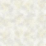 T7758-483G-Fog-Gold <!DATE>