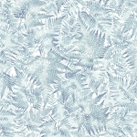 T7742-190S-Ice-Blue-Silver <!DATE>