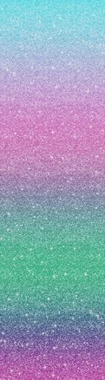 S4830-132-Opal <!DATE>