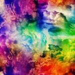 S4825-181-Rainbow <!DATE>