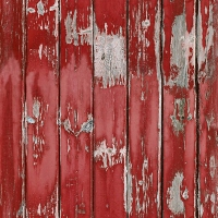 T4889-83-Barn-Red <!DATE>